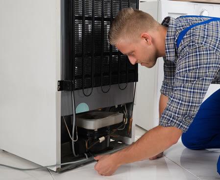 Assistência Técnica de Ar Condicionado Split